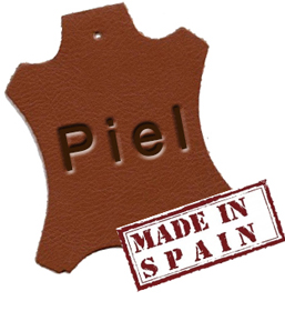 piel made in spain